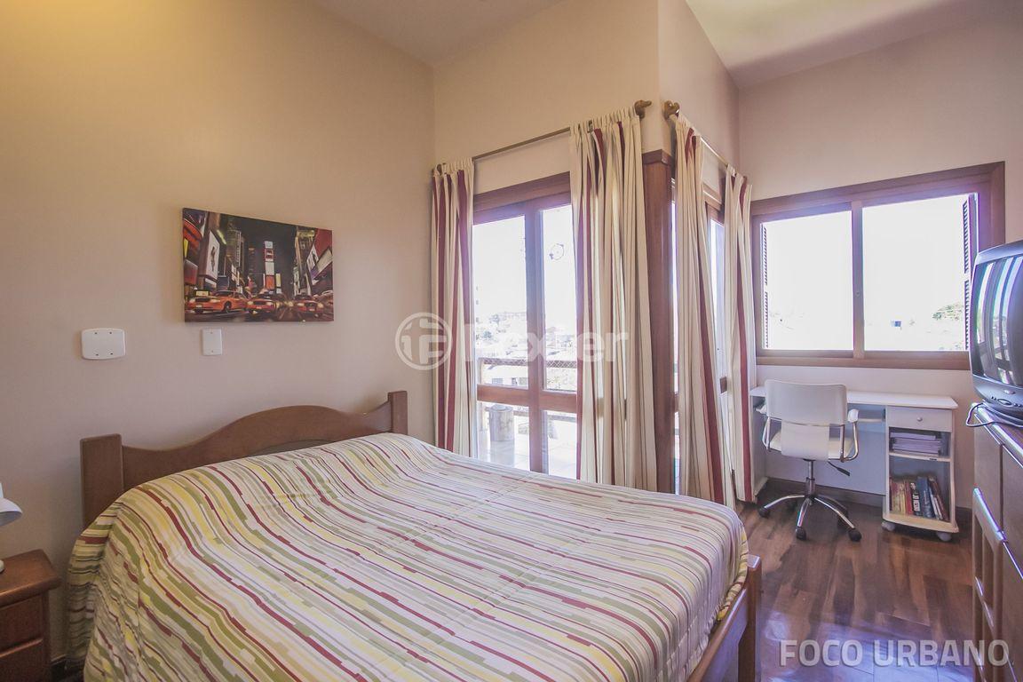 Foxter Imobiliária - Casa 3 Dorm, Vila Jardim - Foto 27