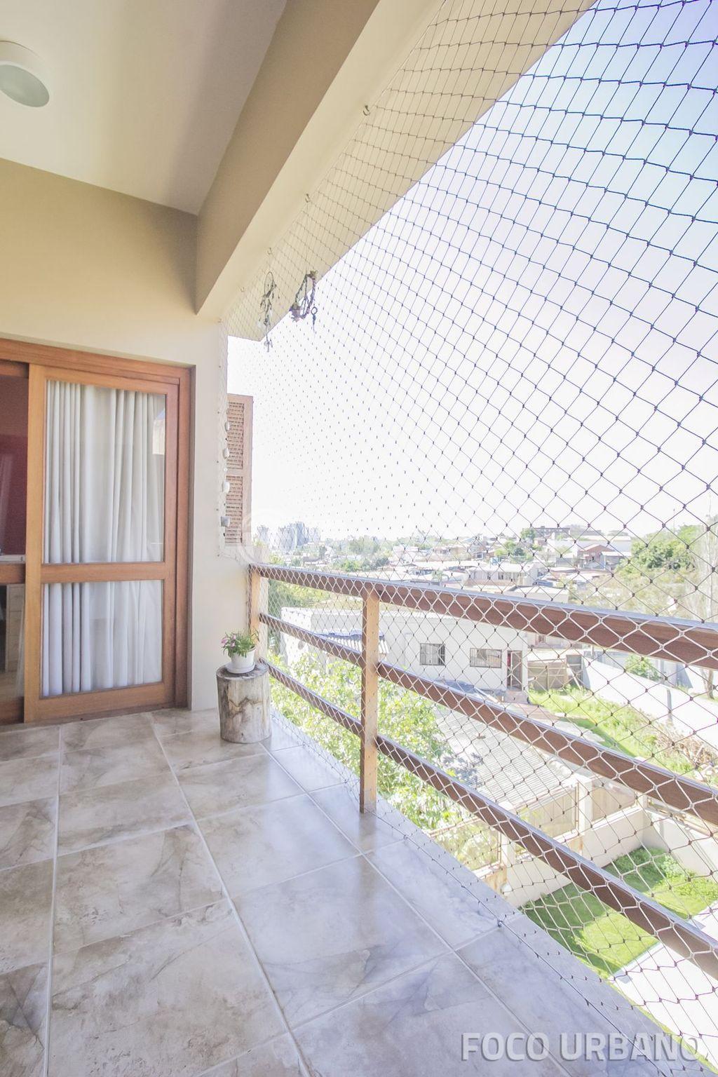 Foxter Imobiliária - Casa 3 Dorm, Vila Jardim - Foto 28
