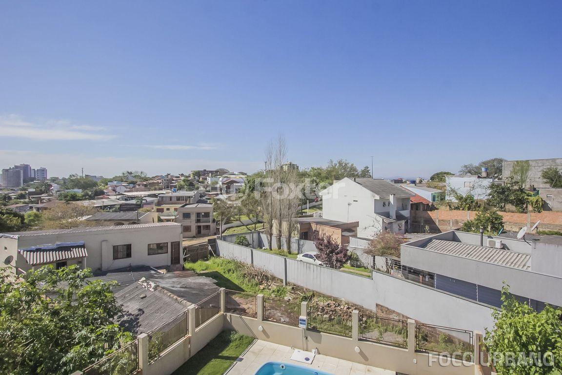 Foxter Imobiliária - Casa 3 Dorm, Vila Jardim - Foto 29