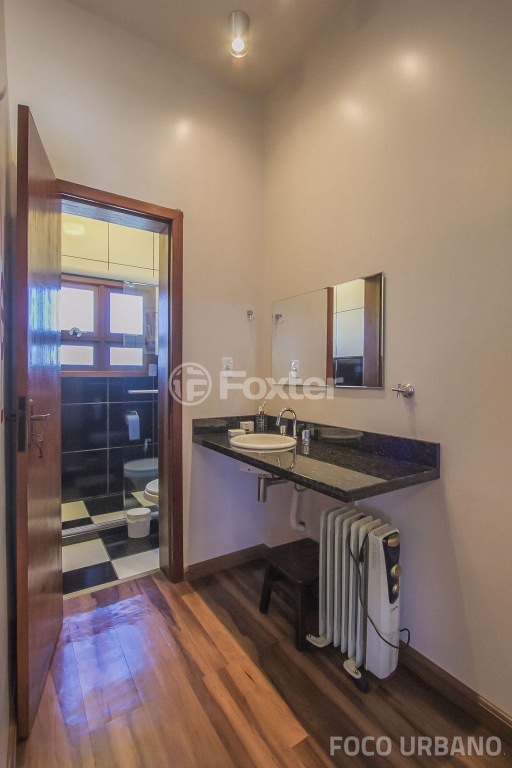 Foxter Imobiliária - Casa 3 Dorm, Vila Jardim - Foto 30