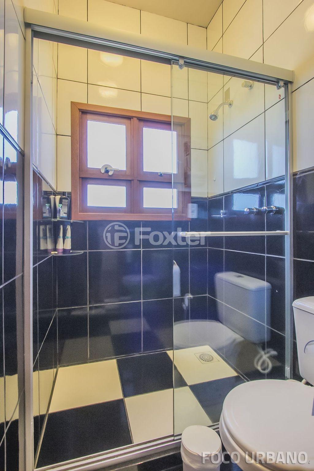 Foxter Imobiliária - Casa 3 Dorm, Vila Jardim - Foto 31