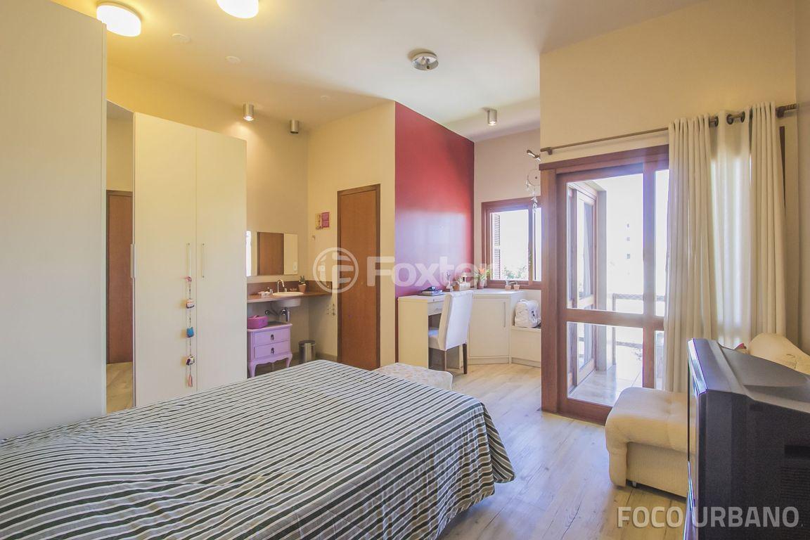 Foxter Imobiliária - Casa 3 Dorm, Vila Jardim - Foto 32