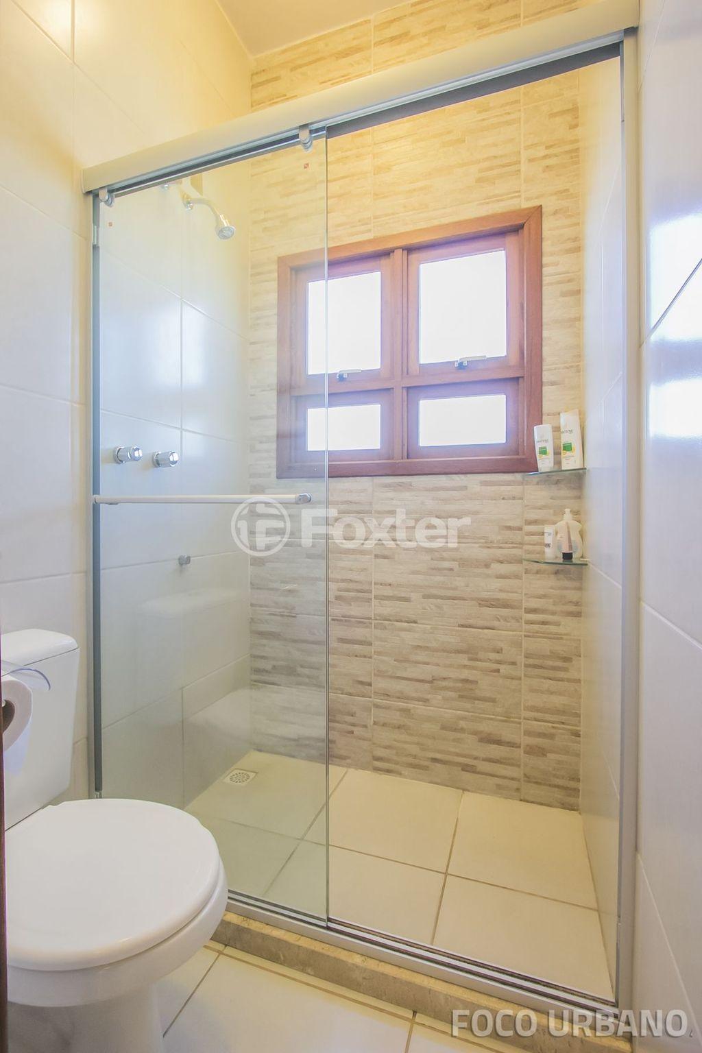 Foxter Imobiliária - Casa 3 Dorm, Vila Jardim - Foto 34