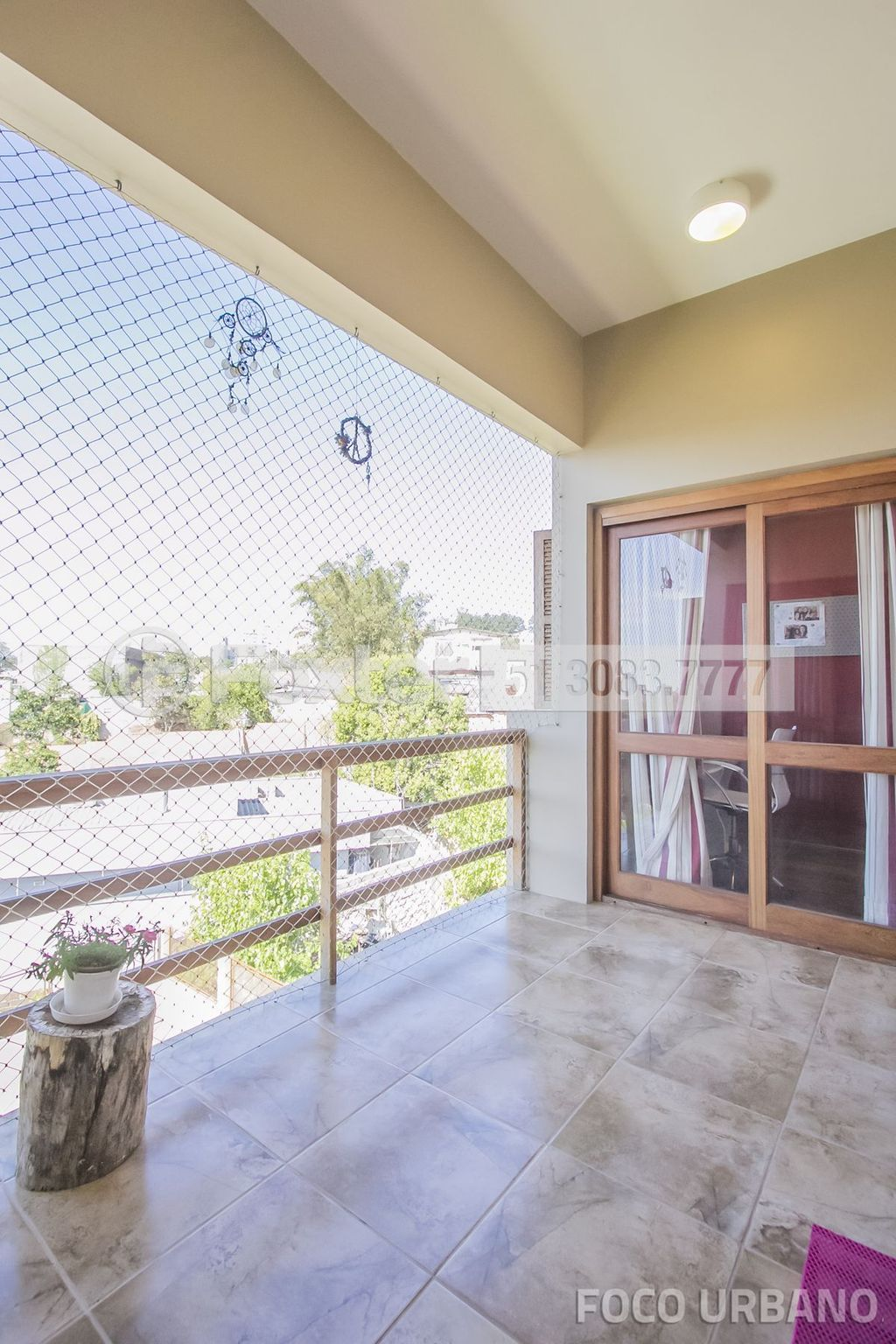 Foxter Imobiliária - Casa 3 Dorm, Vila Jardim - Foto 35