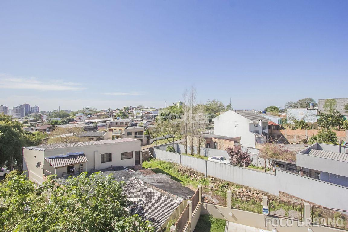Foxter Imobiliária - Casa 3 Dorm, Vila Jardim - Foto 36