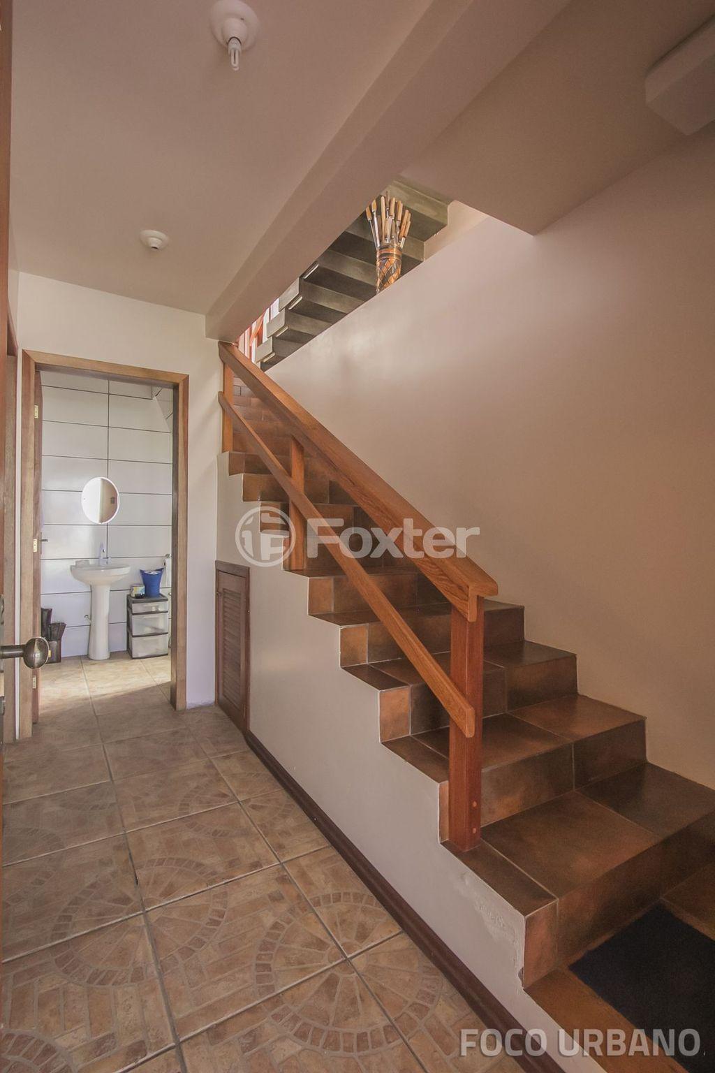 Foxter Imobiliária - Casa 3 Dorm, Vila Jardim - Foto 37