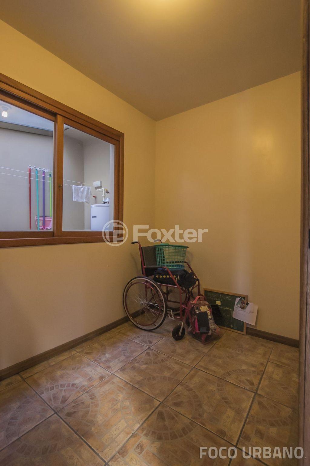 Foxter Imobiliária - Casa 3 Dorm, Vila Jardim - Foto 38