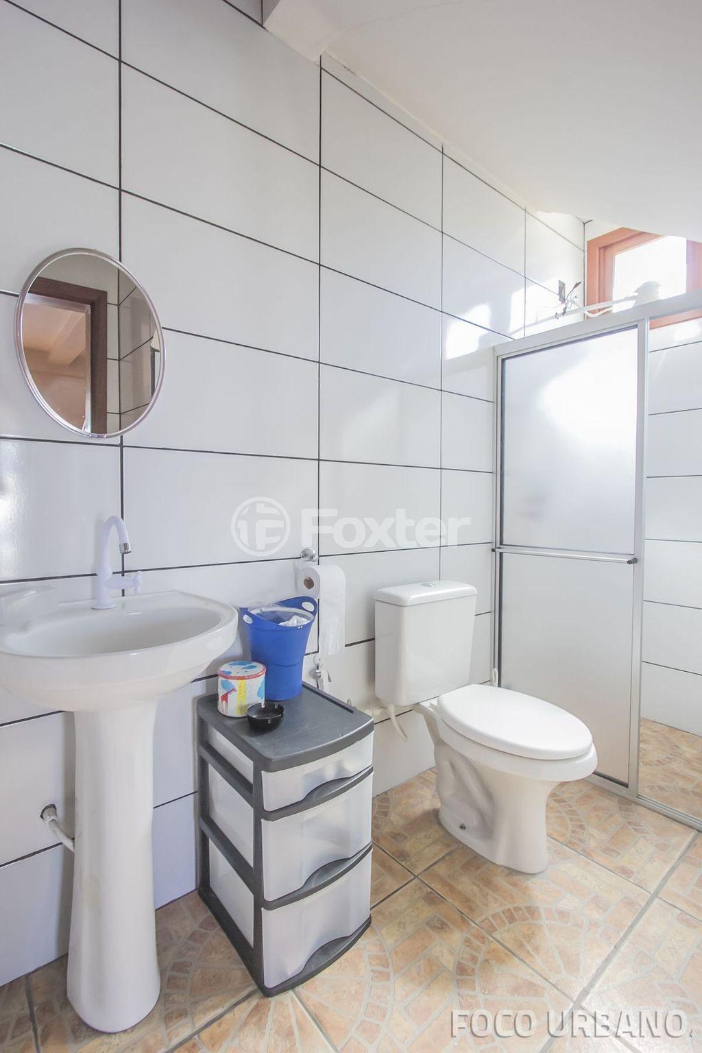 Foxter Imobiliária - Casa 3 Dorm, Vila Jardim - Foto 40