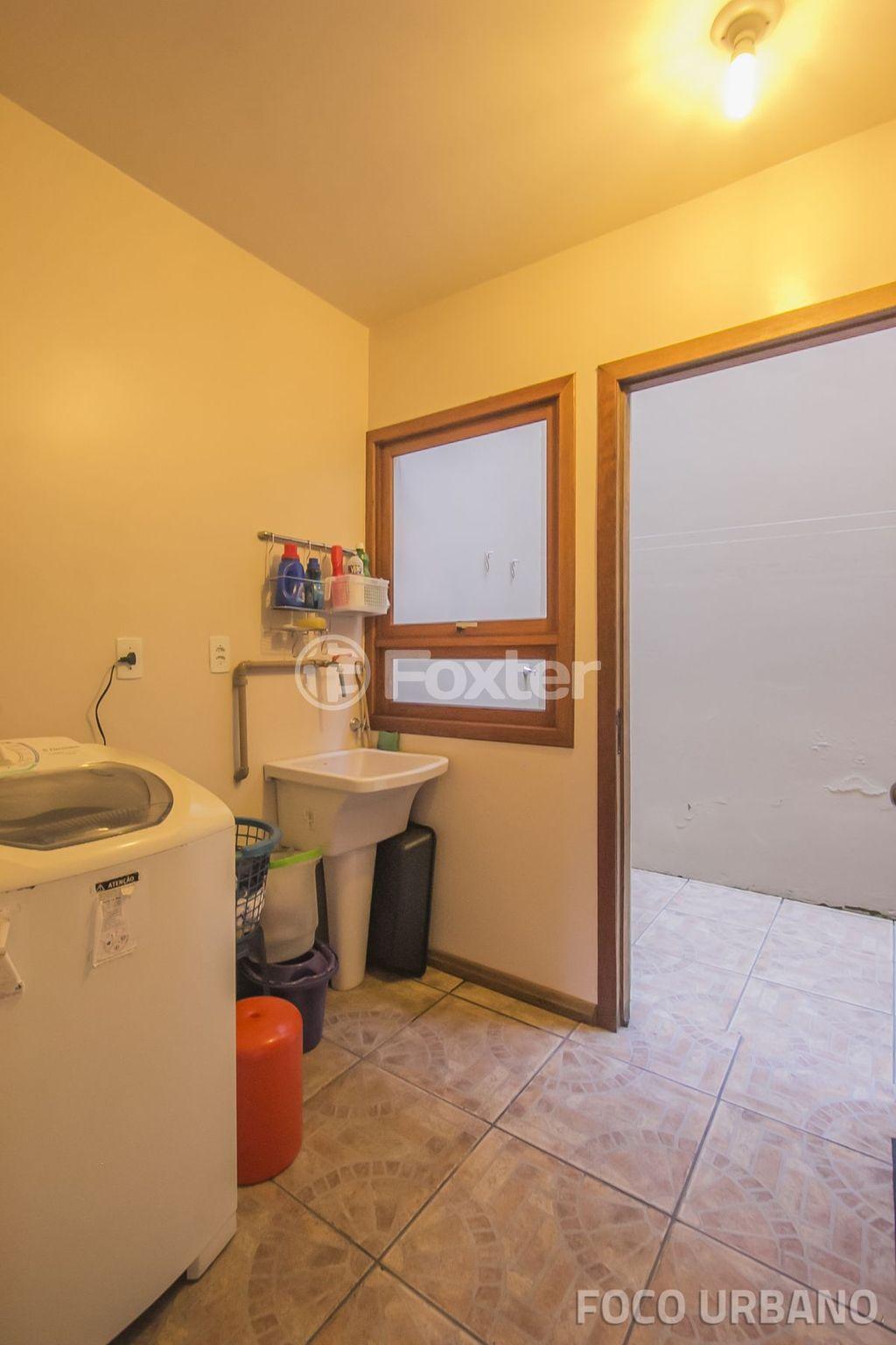 Foxter Imobiliária - Casa 3 Dorm, Vila Jardim - Foto 41