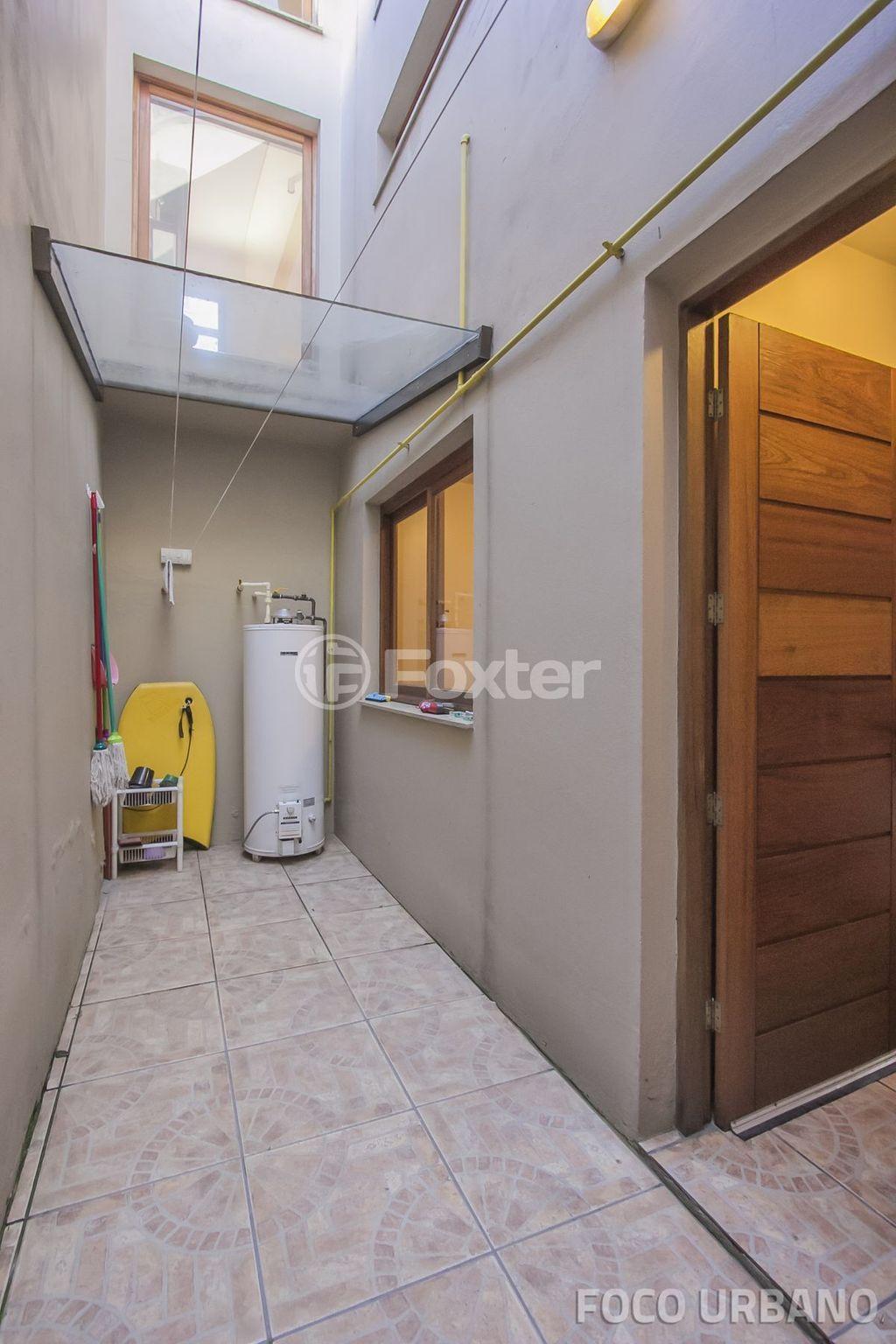 Foxter Imobiliária - Casa 3 Dorm, Vila Jardim - Foto 42