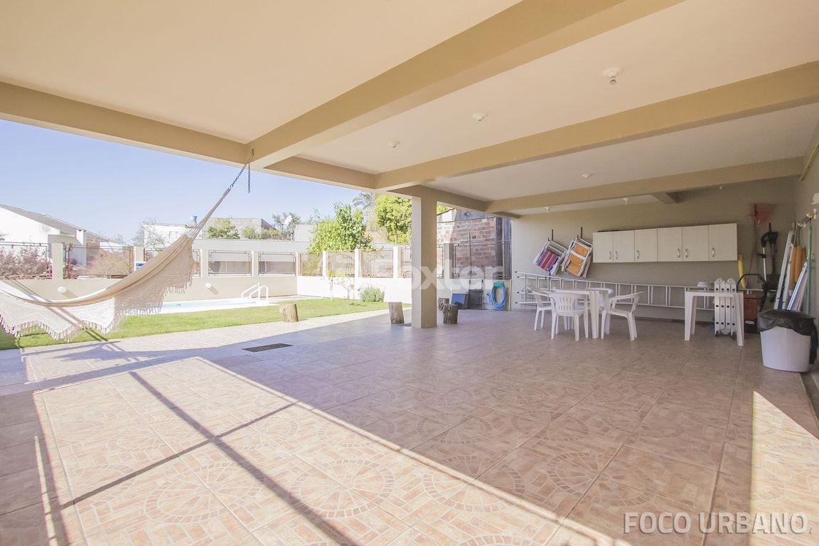 Foxter Imobiliária - Casa 3 Dorm, Vila Jardim - Foto 43