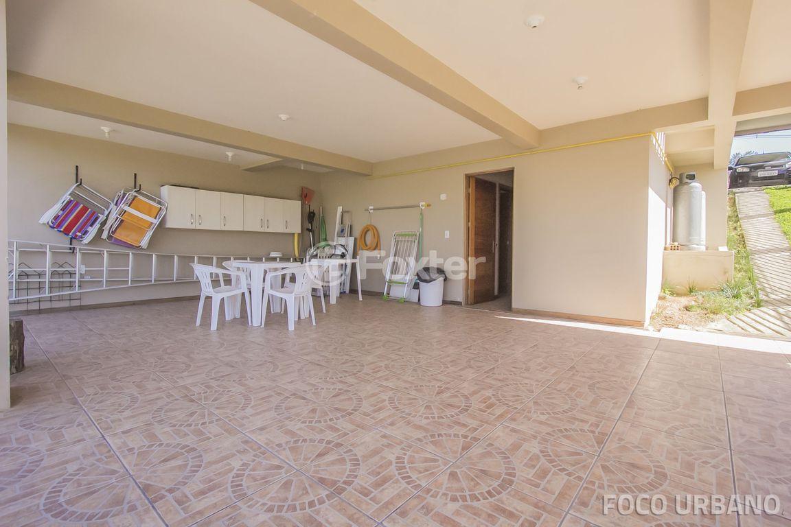 Foxter Imobiliária - Casa 3 Dorm, Vila Jardim - Foto 44