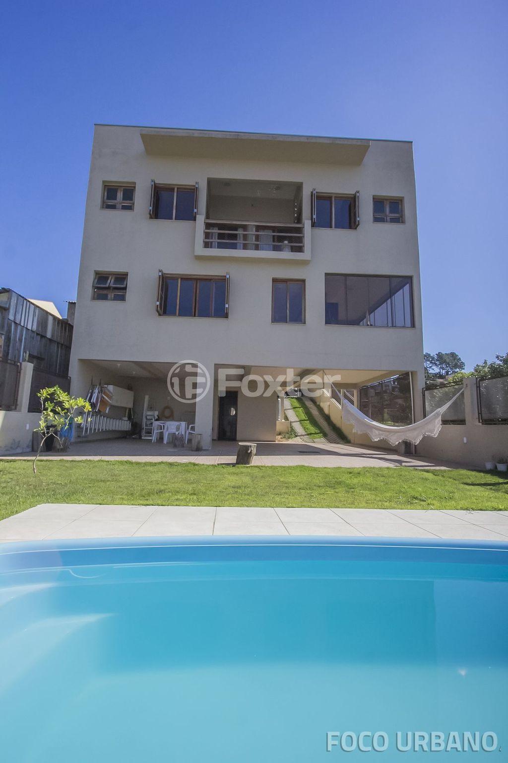 Foxter Imobiliária - Casa 3 Dorm, Vila Jardim - Foto 46