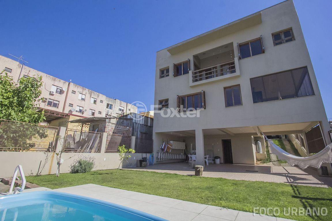 Foxter Imobiliária - Casa 3 Dorm, Vila Jardim - Foto 47