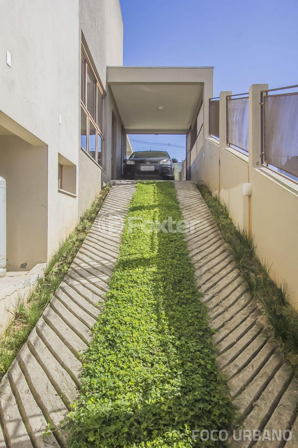 Foxter Imobiliária - Casa 3 Dorm, Vila Jardim - Foto 48