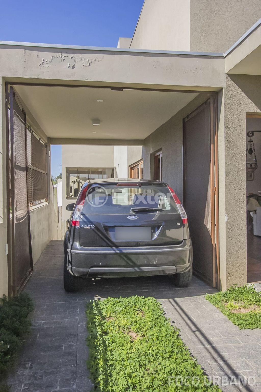 Foxter Imobiliária - Casa 3 Dorm, Vila Jardim - Foto 49