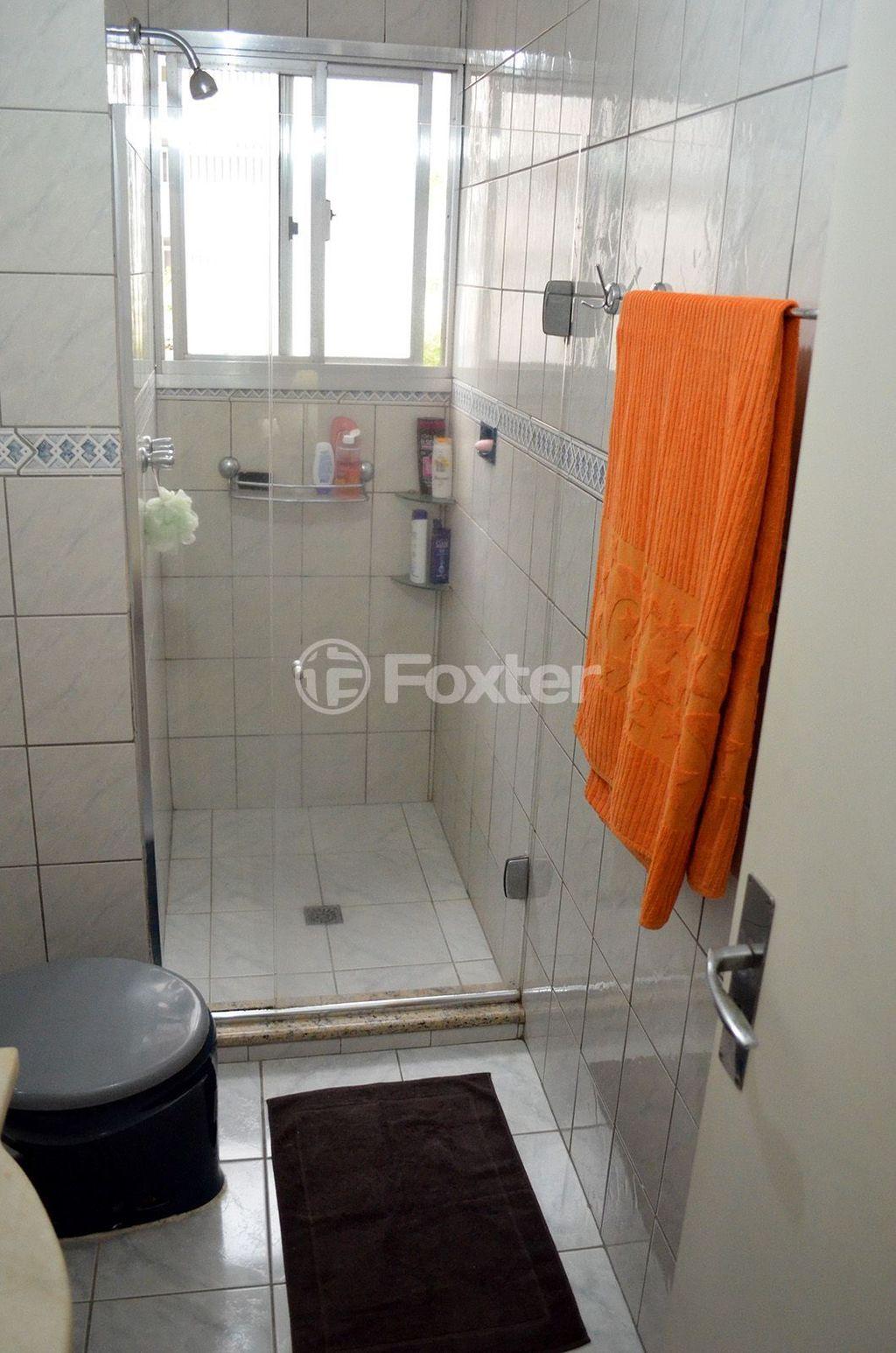 Foxter Imobiliária - Apto 1 Dorm, Floresta - Foto 9