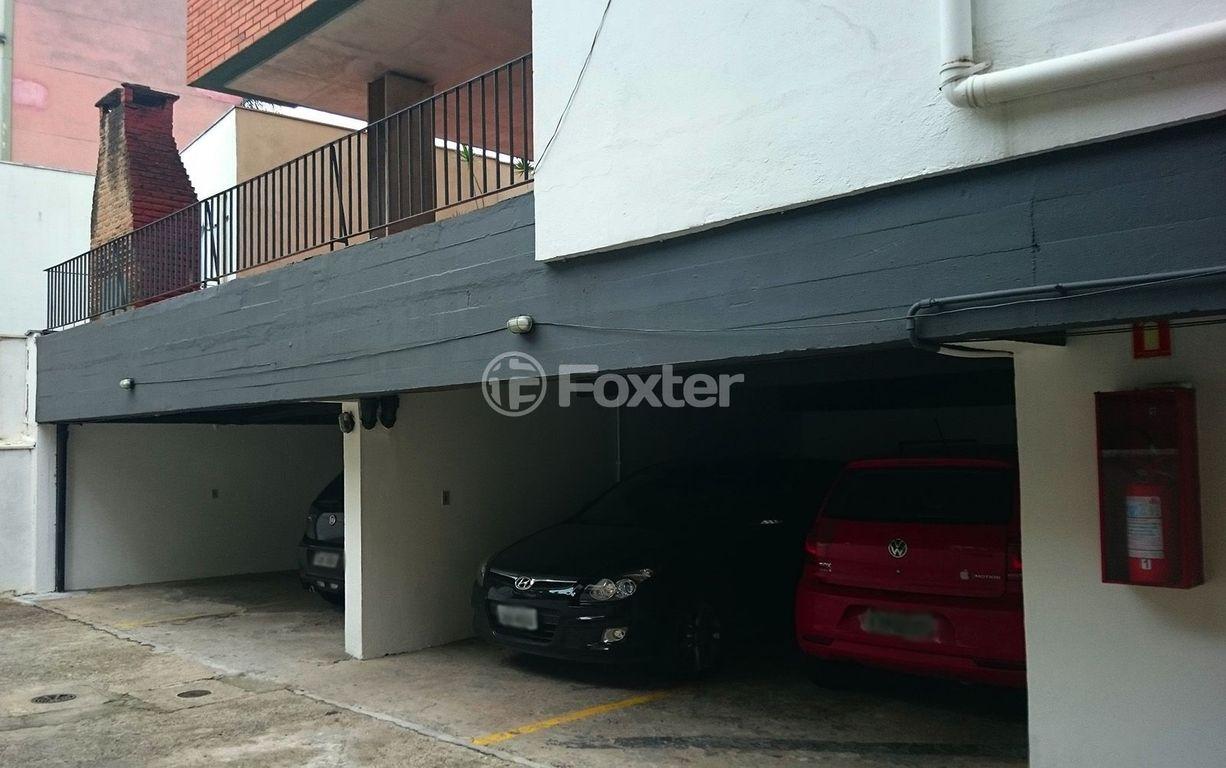 Foxter Imobiliária - Apto 1 Dorm, Floresta - Foto 11