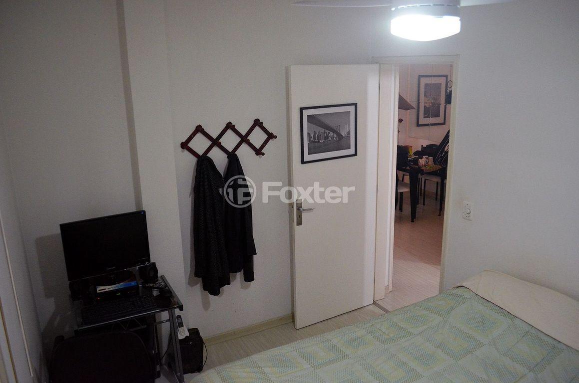 Foxter Imobiliária - Apto 1 Dorm, Floresta - Foto 8