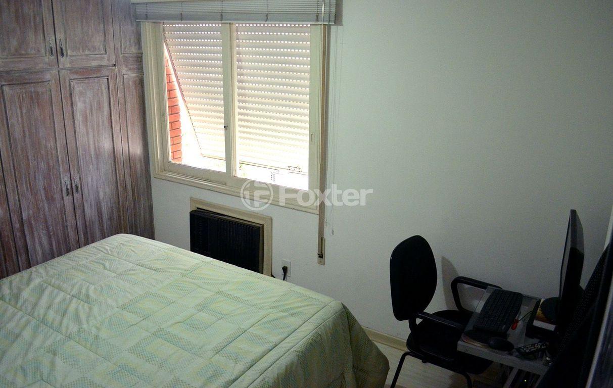 Foxter Imobiliária - Apto 1 Dorm, Floresta - Foto 7