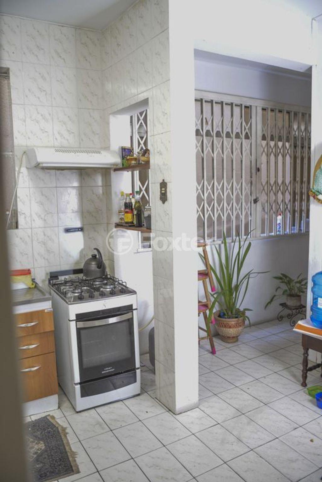 Foxter Imobiliária - Apto 2 Dorm, Centro Histórico - Foto 3