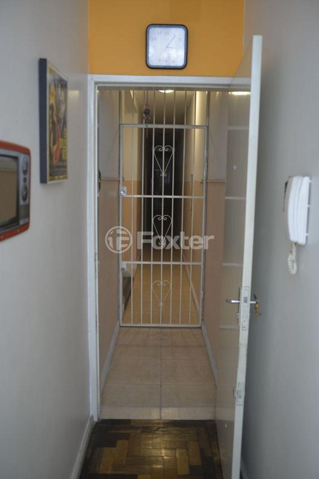 Foxter Imobiliária - Apto 2 Dorm, Centro Histórico - Foto 17