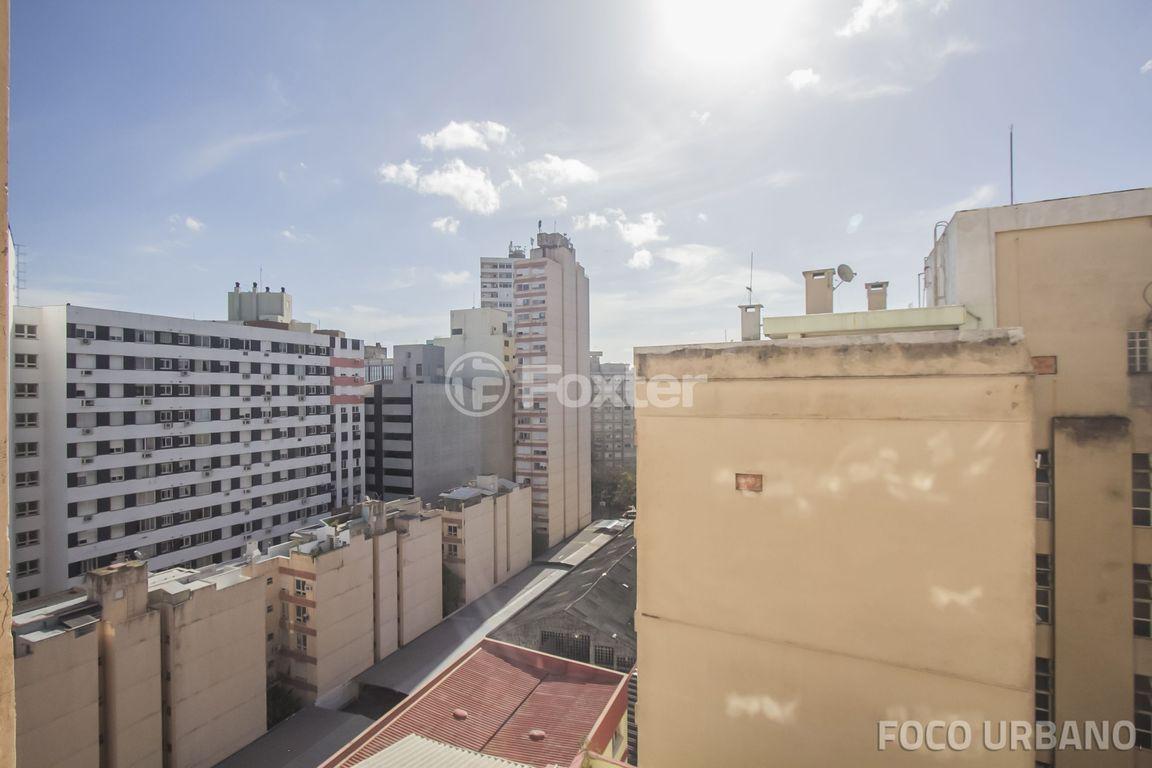 Apto 4 Dorm, Cidade Baixa, Porto Alegre (147326) - Foto 11