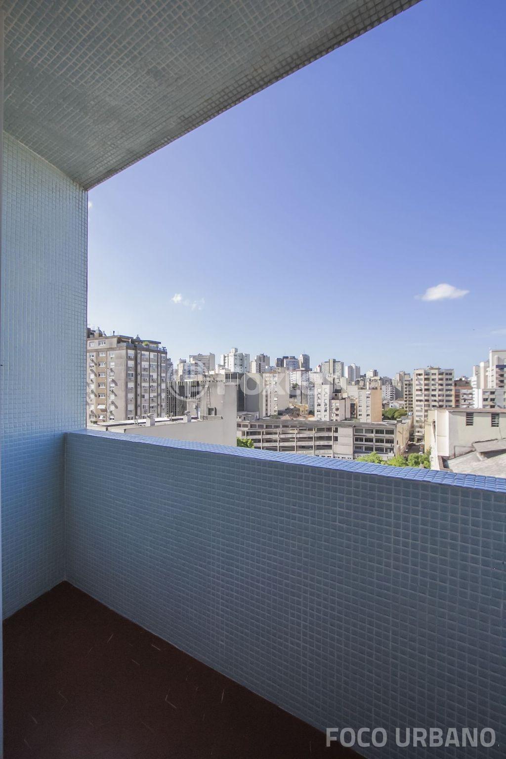 Apto 4 Dorm, Cidade Baixa, Porto Alegre (147326) - Foto 18