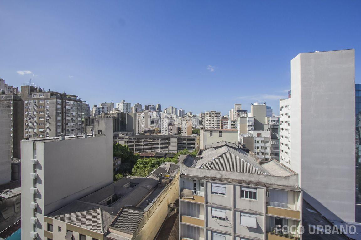 Apto 4 Dorm, Cidade Baixa, Porto Alegre (147326) - Foto 24