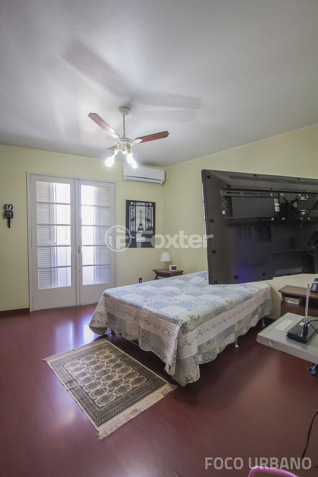 Apto 4 Dorm, Cidade Baixa, Porto Alegre (147326) - Foto 30