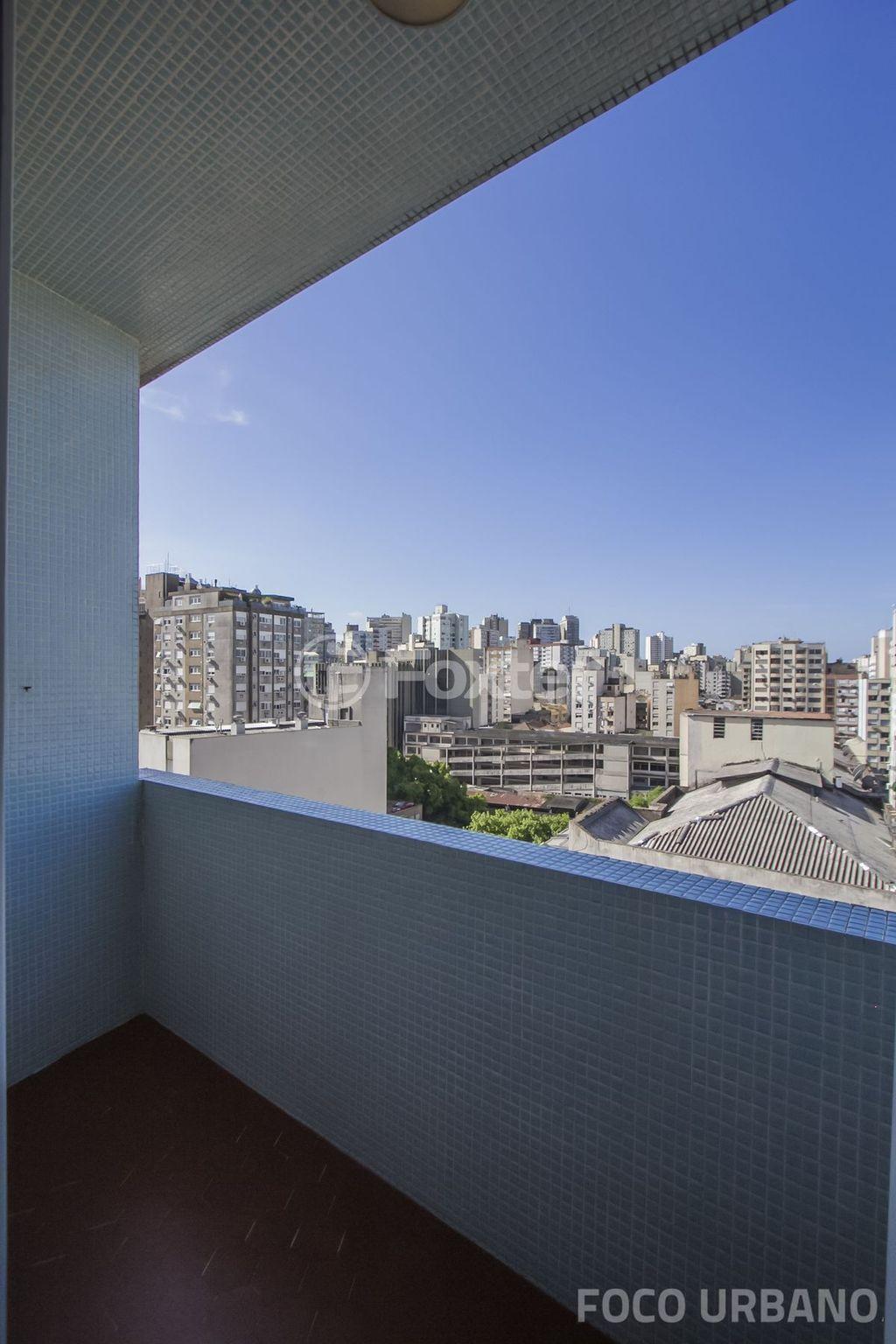 Apto 4 Dorm, Cidade Baixa, Porto Alegre (147326) - Foto 32