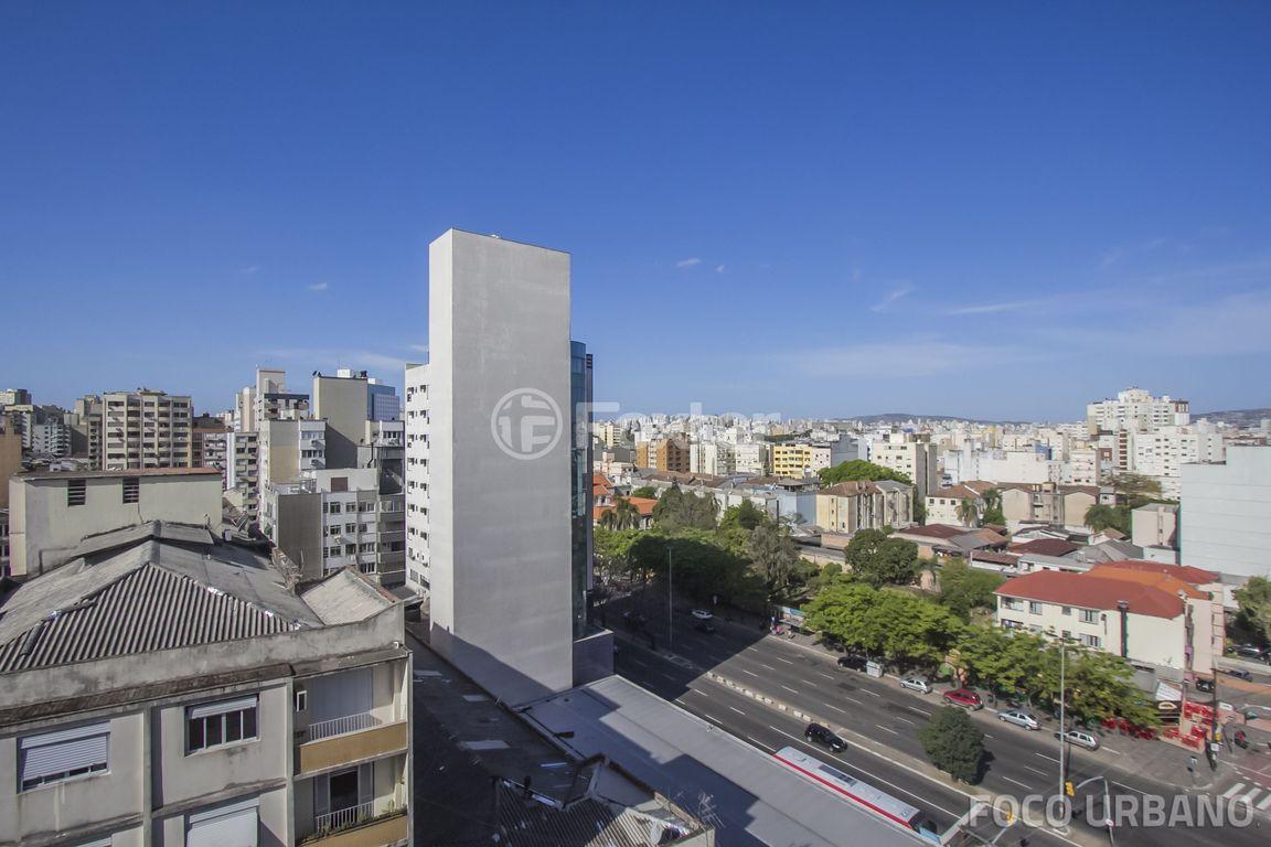 Apto 4 Dorm, Cidade Baixa, Porto Alegre (147326) - Foto 34
