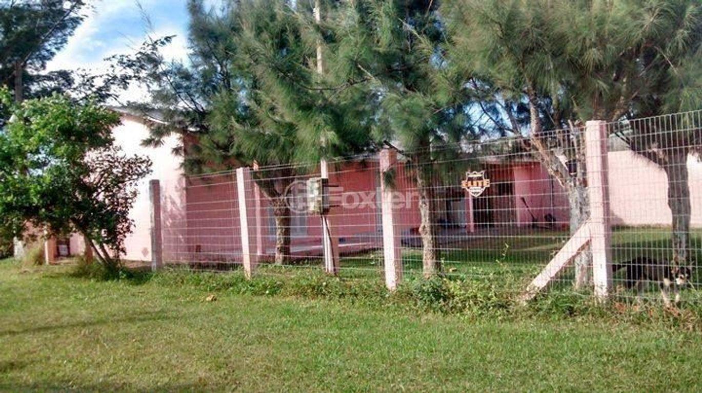 Casa 3 Dorm, Albatroz (distrito), Imbé (147329) - Foto 2
