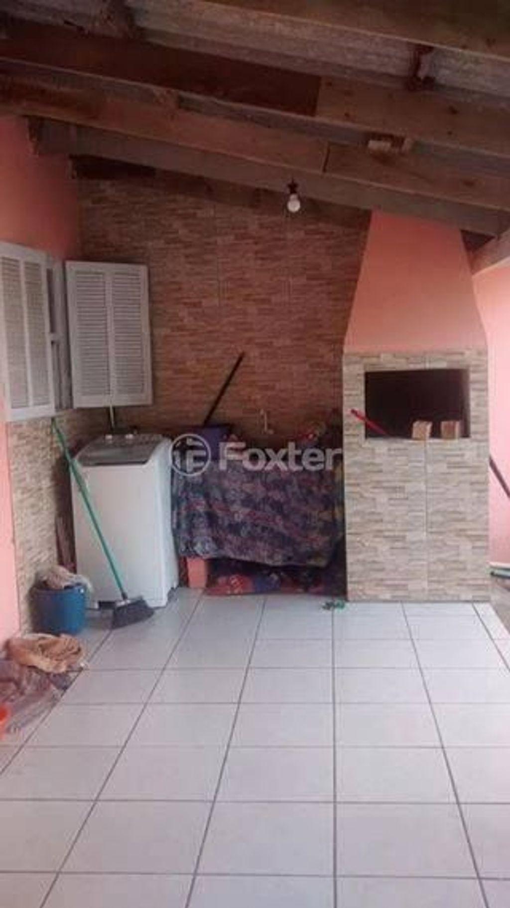 Casa 3 Dorm, Albatroz (distrito), Imbé (147329) - Foto 4