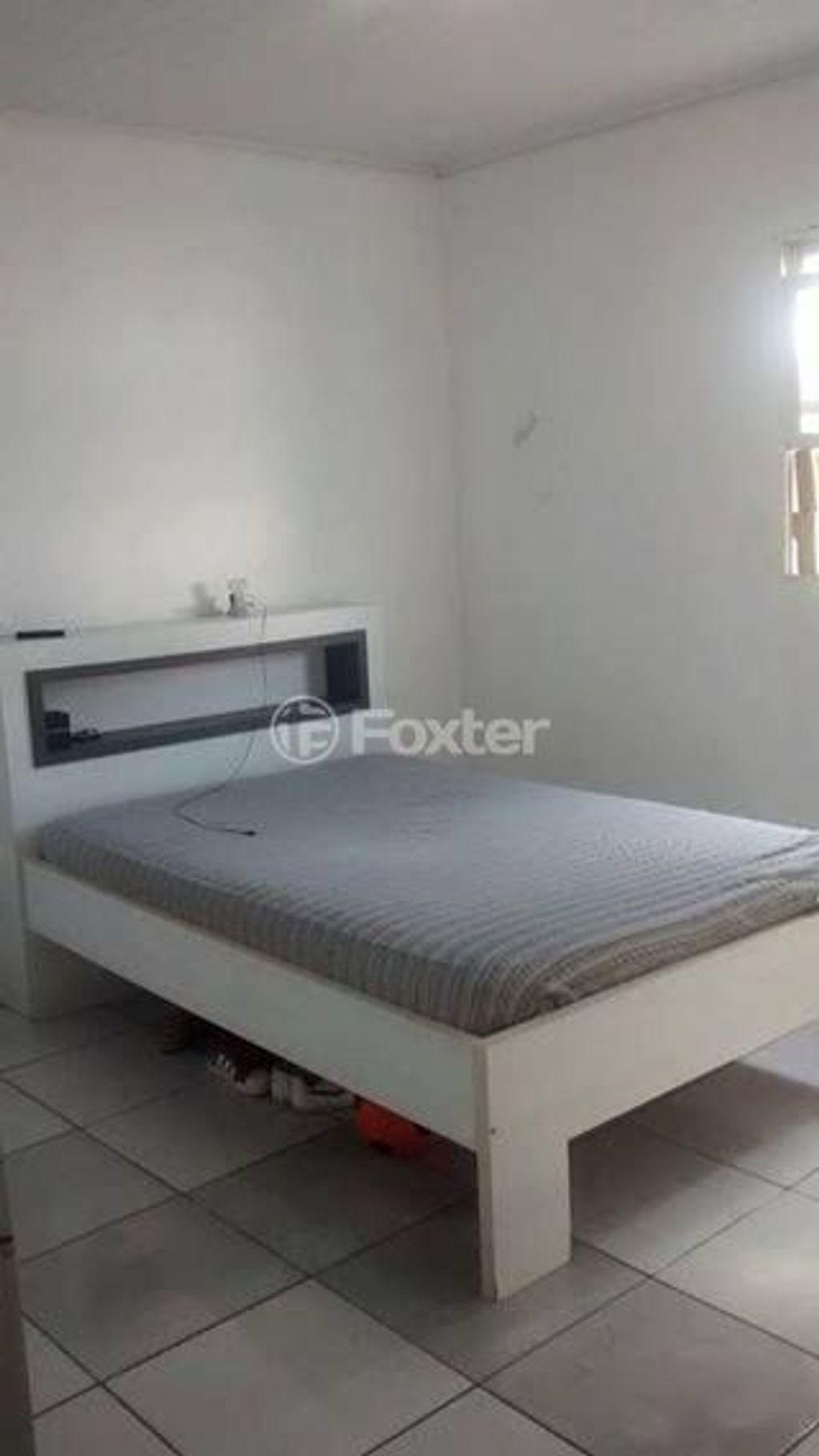 Casa 3 Dorm, Albatroz (distrito), Imbé (147329) - Foto 10
