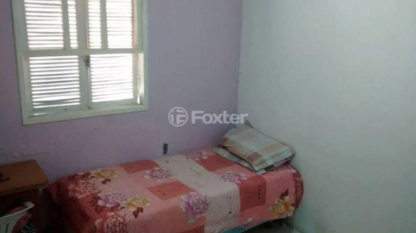 Casa 3 Dorm, Albatroz (distrito), Imbé (147329) - Foto 12