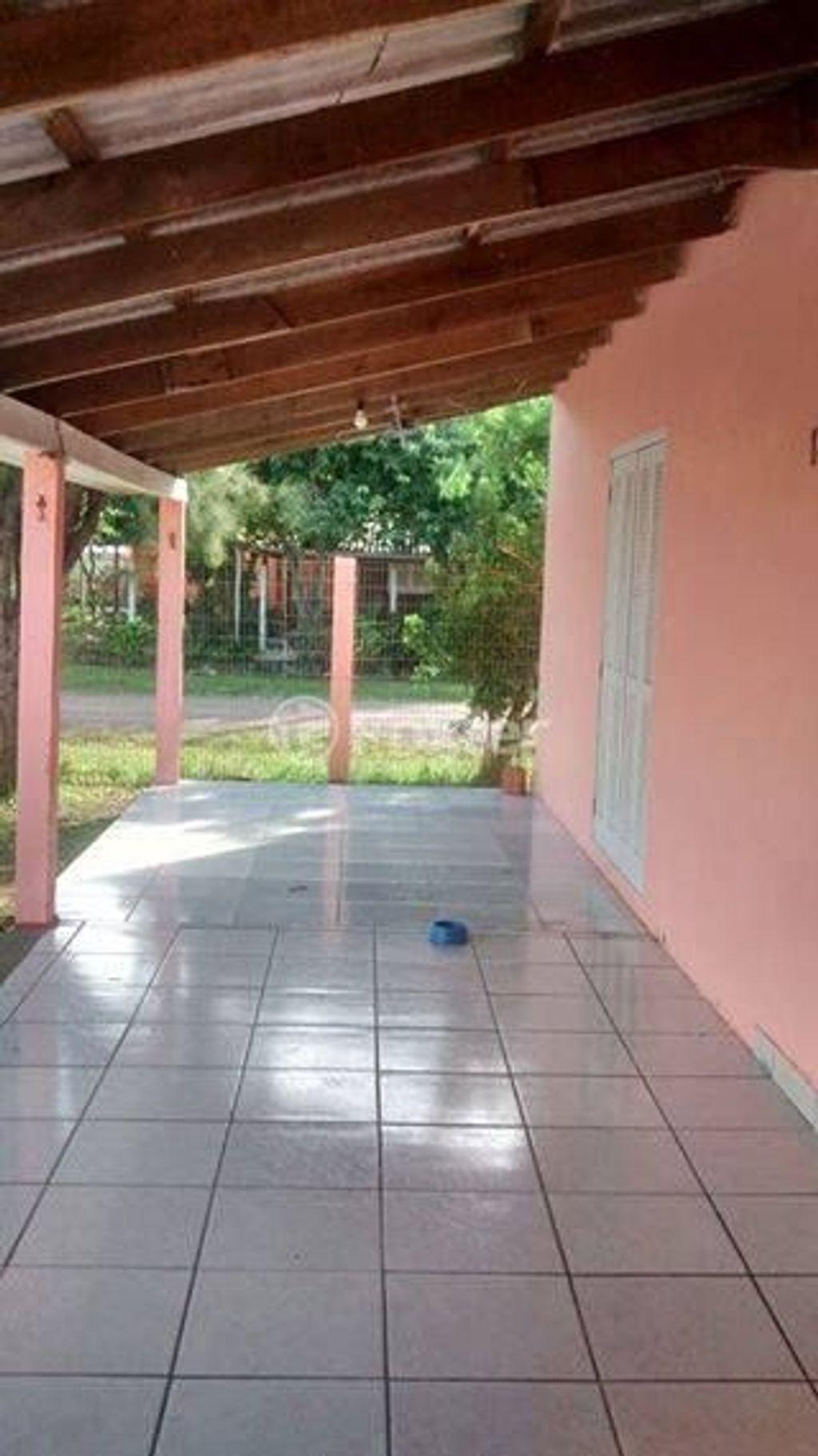 Casa 3 Dorm, Albatroz (distrito), Imbé (147329) - Foto 3