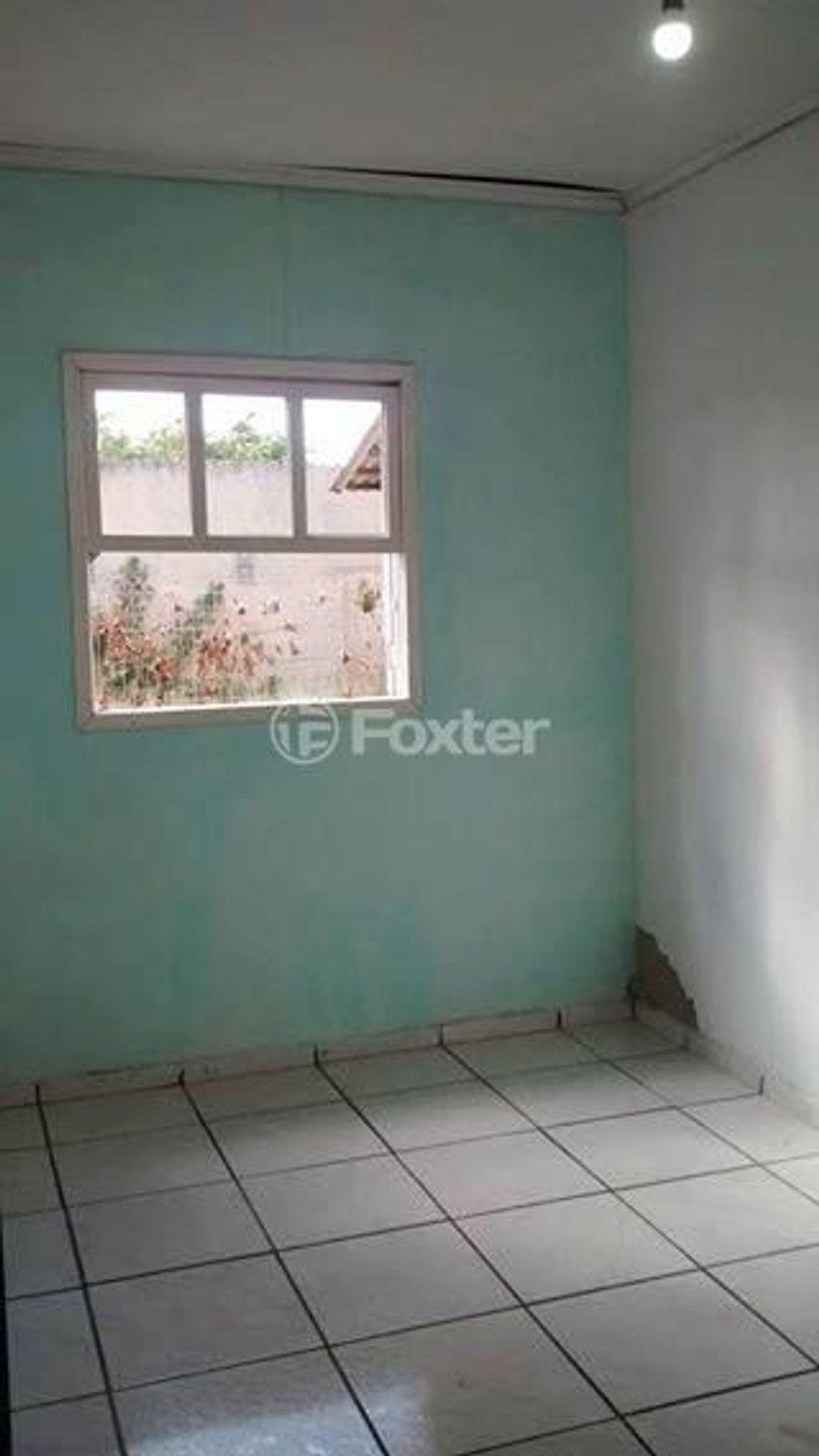 Casa 3 Dorm, Albatroz (distrito), Imbé (147329) - Foto 11
