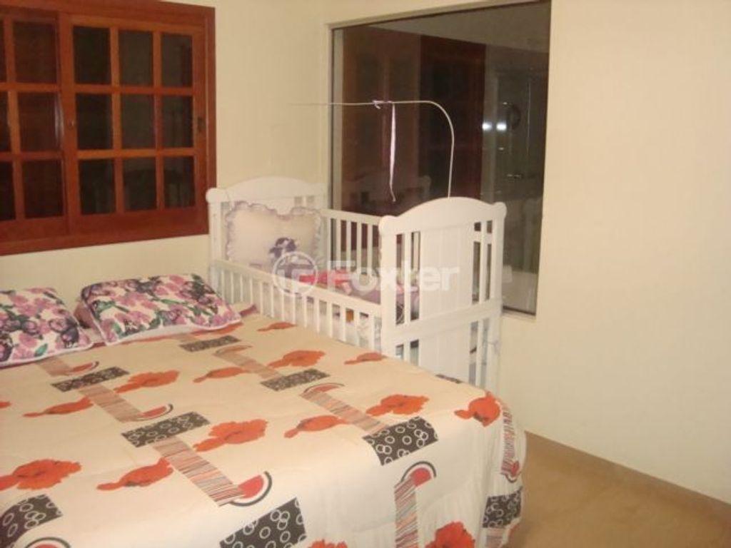 Casa 3 Dorm, Agronomia, Porto Alegre (147332) - Foto 6