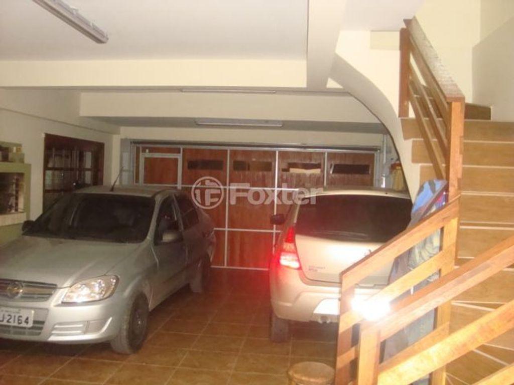 Casa 3 Dorm, Agronomia, Porto Alegre (147332) - Foto 15