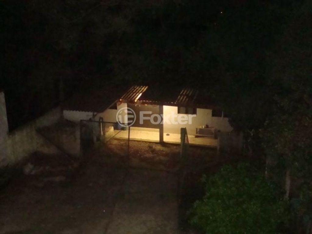 Casa 3 Dorm, Agronomia, Porto Alegre (147332) - Foto 16