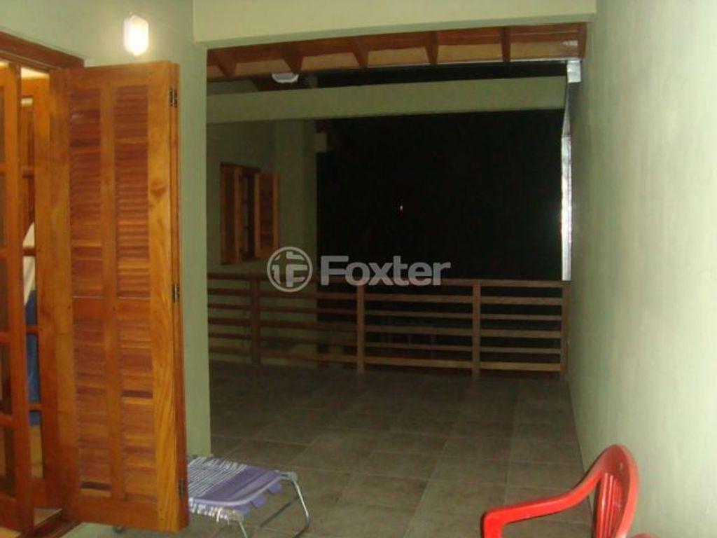 Casa 3 Dorm, Agronomia, Porto Alegre (147332) - Foto 12