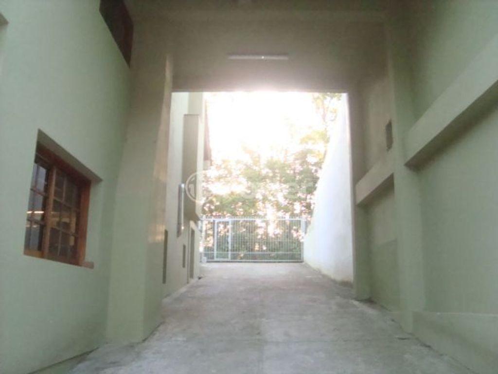 Casa 3 Dorm, Agronomia, Porto Alegre (147332) - Foto 13