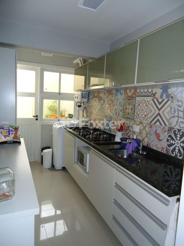 Casa 2 Dorm, Tristeza, Porto Alegre (147337) - Foto 4