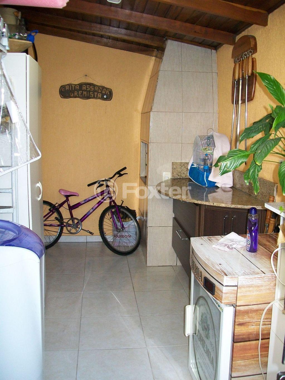 Casa 3 Dorm, Humaitá, Porto Alegre (147341) - Foto 19