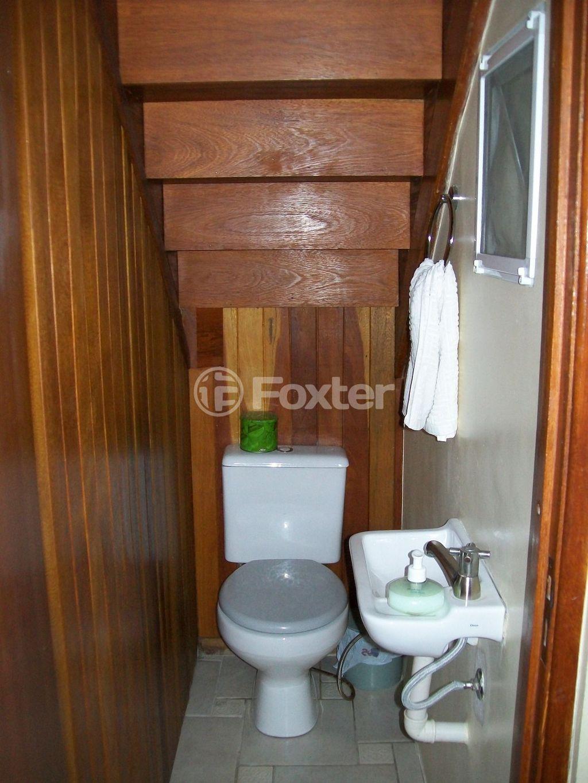Casa 3 Dorm, Humaitá, Porto Alegre (147341) - Foto 21