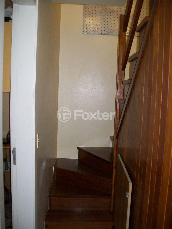 Casa 3 Dorm, Humaitá, Porto Alegre (147341) - Foto 23