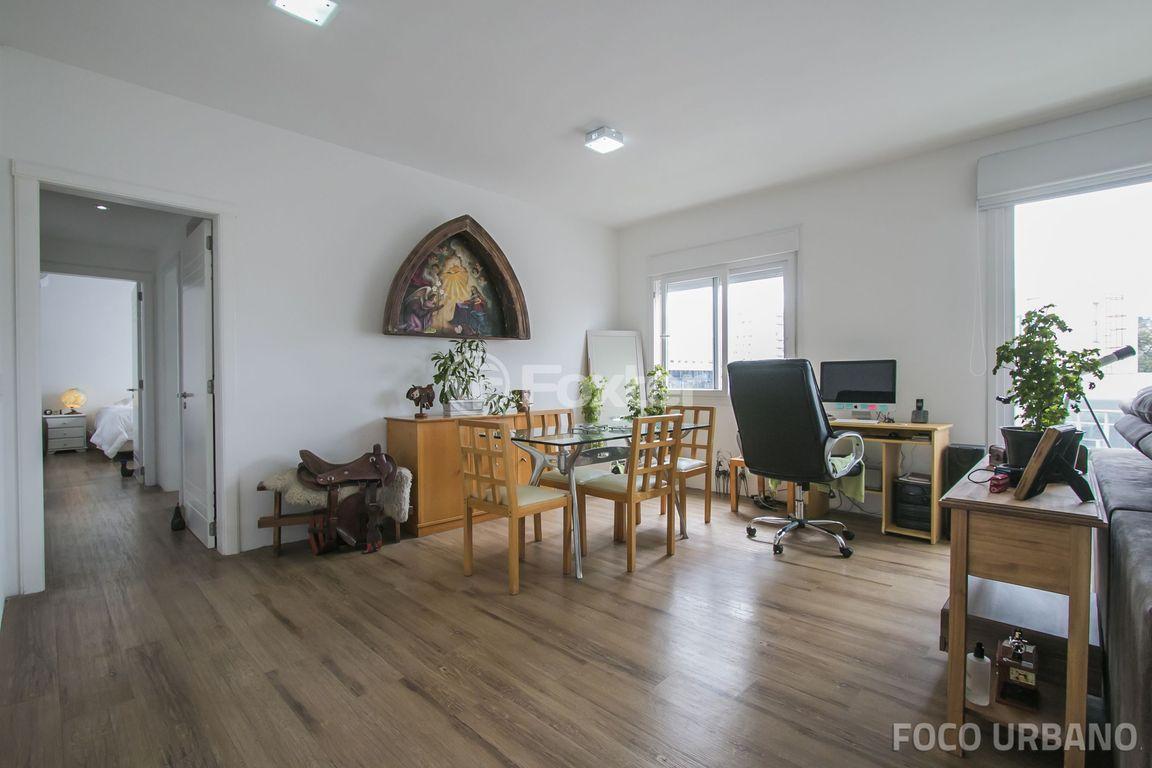 Foxter Imobiliária - Apto 3 Dorm, Floresta - Foto 17