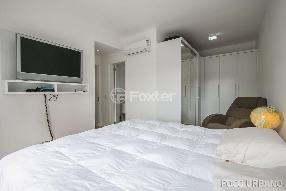 Foxter Imobiliária - Apto 3 Dorm, Floresta - Foto 28