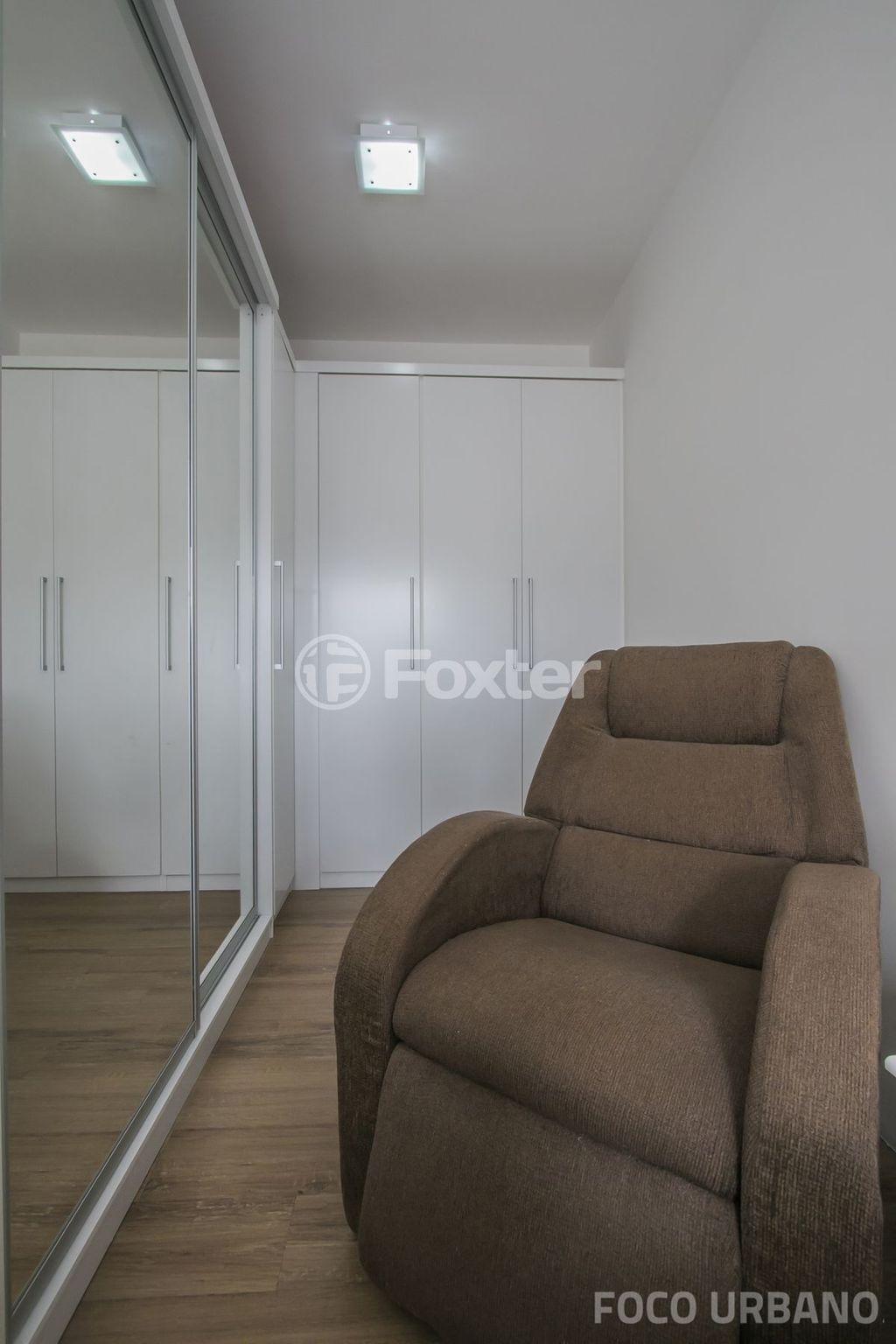 Foxter Imobiliária - Apto 3 Dorm, Floresta - Foto 29
